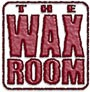 The WaxRoom